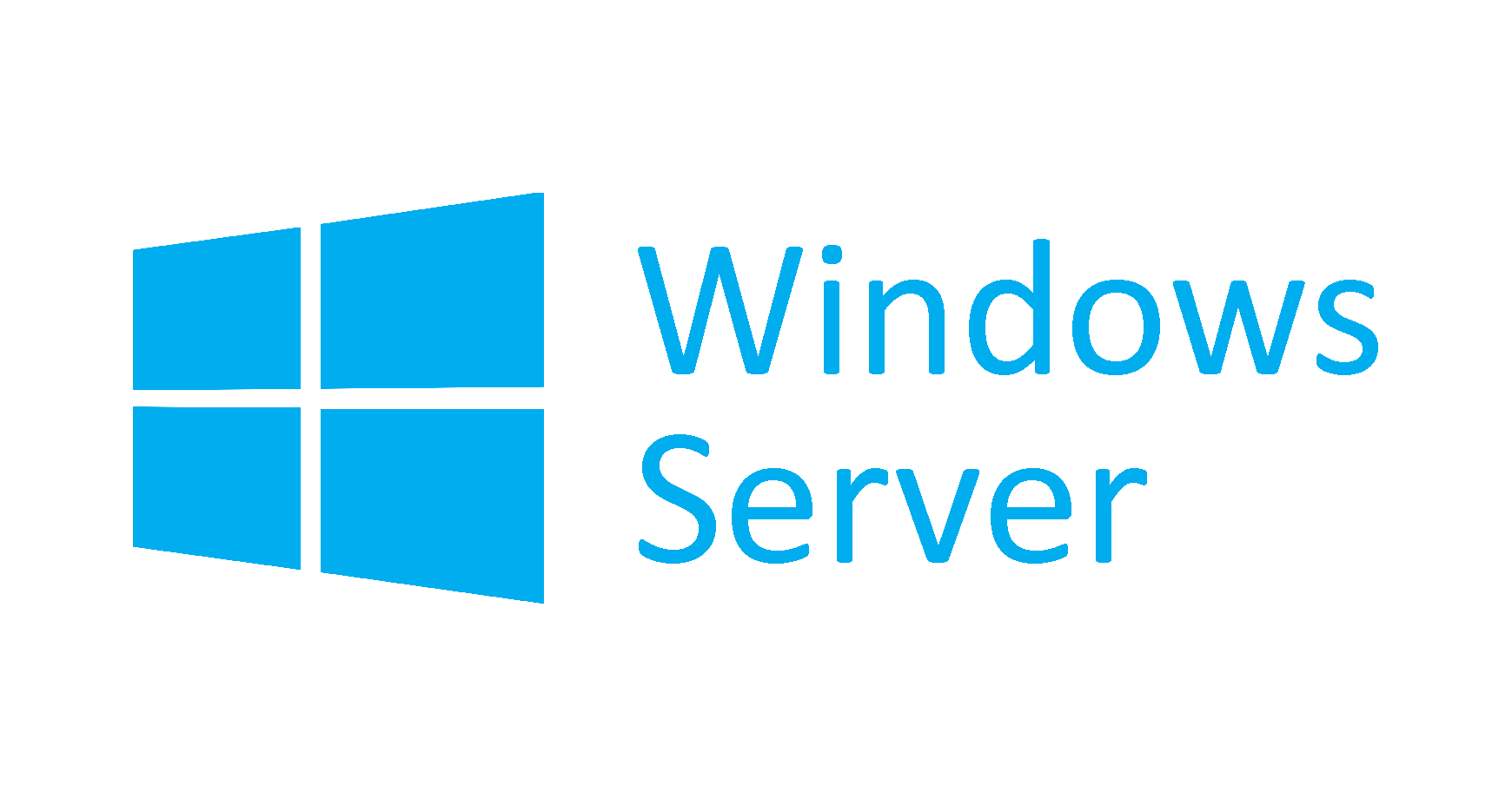 Dedicated Windows Server 2019