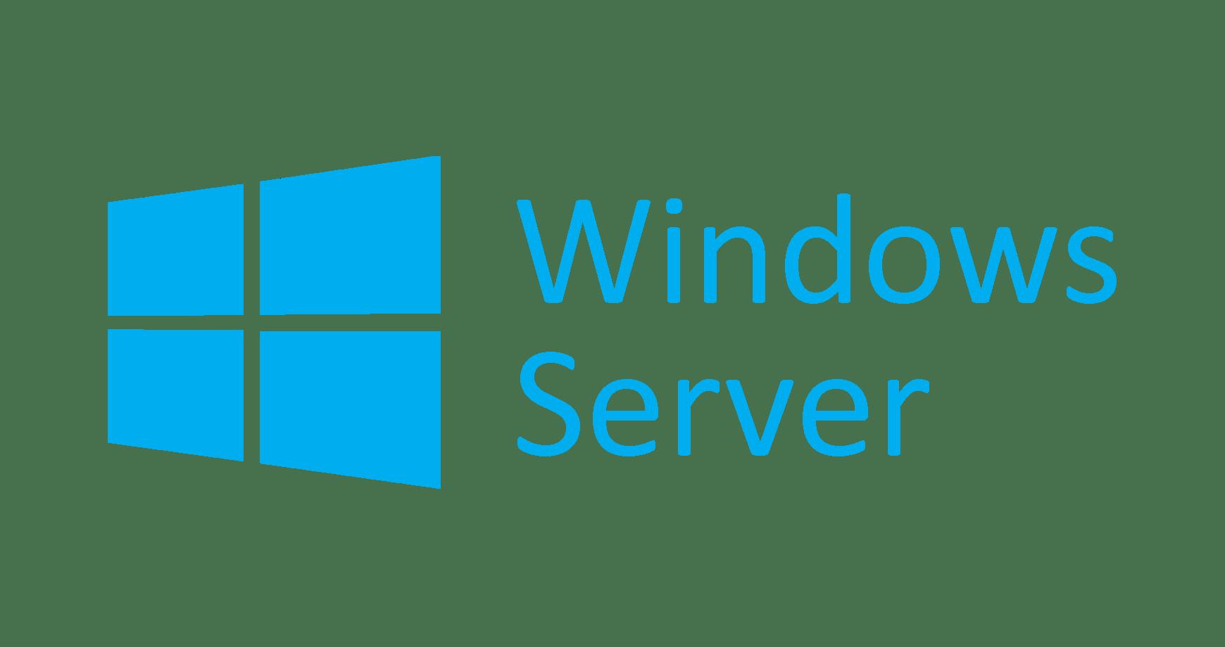 сервера vps для торговли на рынке форекс